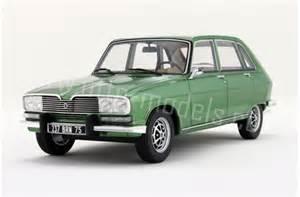 Renault 16tx Ot075 Renault 16 Tx Ottomobile