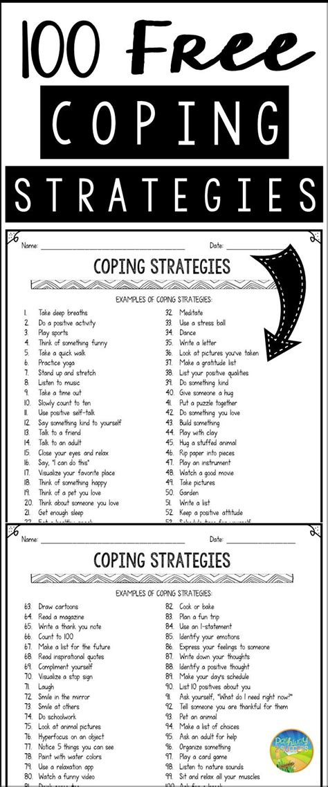 How Is Coping by 1139 Best Images About Elementary Personal Social