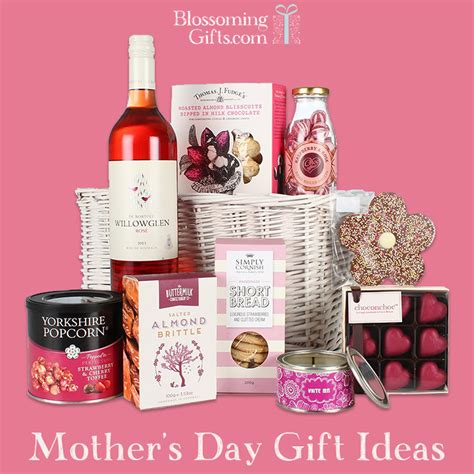 day gift s day gift ideas blossoming gifts