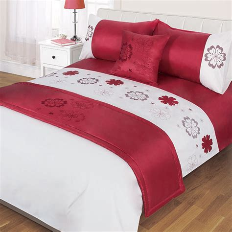 red bed in a bag natalie red bed in a bag harry corry limited
