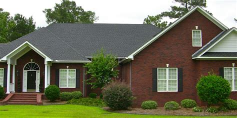 roofing albany ga drawdy roofing albany ga shapeyourminds