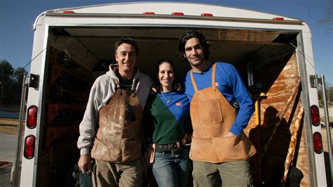apply to be on property brothers apply to be on property brothers apply to be on property
