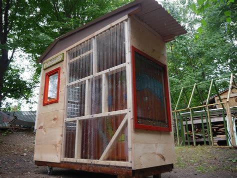 images of tiny houses custom built for clients in the uk 9 best images about tree houses tiny houses cabins