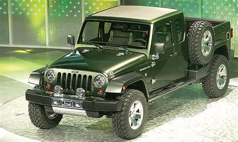 jeep truck 2017 jeep truck in 2017