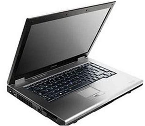 Toshiba Tecra A10 toshiba tecra a10 series notebookcheck net external reviews