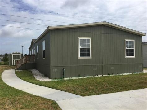 mobile home for rent in houston tx id 699247