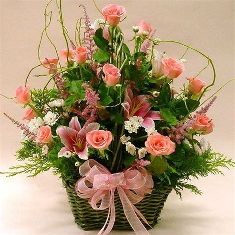 best flower arrangements roses best wishes flowers flower arrangement flowers