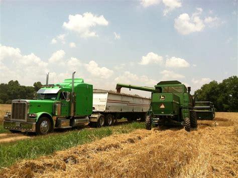 Pickers Truckers Hat Hers die besten 25 deere m 228 hdrescher ideen auf