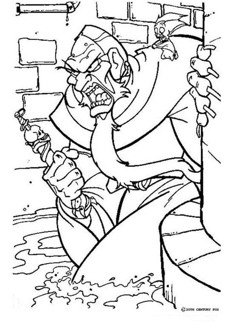 disney coloring pages for 3 year olds coloring pages for 12 year olds coloring home