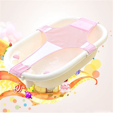 bathing baby in shower baby bath seat safety support shower adjustable