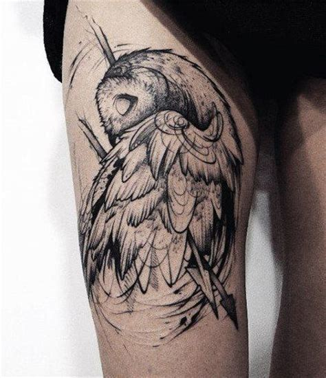 owl tattoo geo 2943 best images about ink inspiration on pinterest