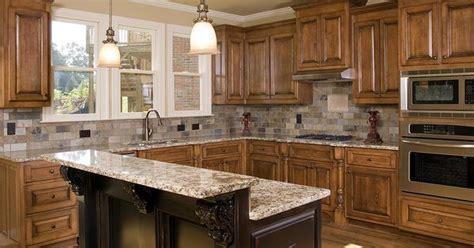 menards kitchen backsplash kitchen excellent photo of menards kitchen cabinets and