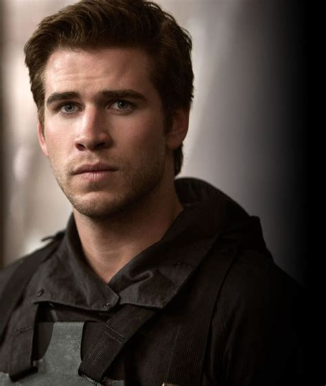25+ Best Ideas about Gale Hawthorne on Pinterest | Gale ... Liam Hemsworth The Hunger Games Character