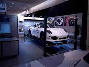 garage for cars car lift garage 4 post car lift