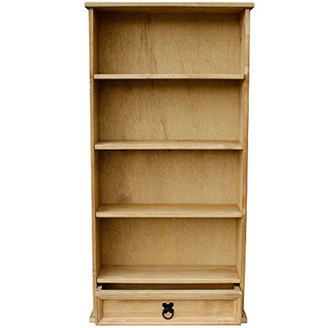 home discount all bookcases manor furniture