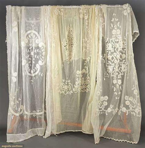 Battenburg Lace Curtains Panels 101 Best Vintage Antique Lace Images On Antique Lace Edwardian Fashion And