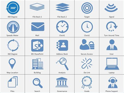 free clipart for powerpoint powerpoint icons free slaved me