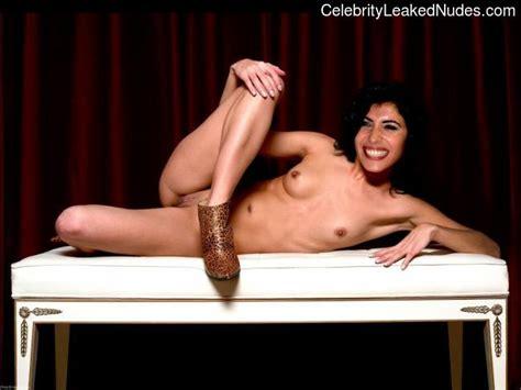 Giorgia Todrani Celebrity Naked Celebrity Leaked Nudes