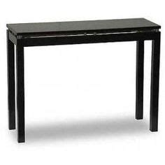 long accent table 1000 images about hallway accent tables on pinterest
