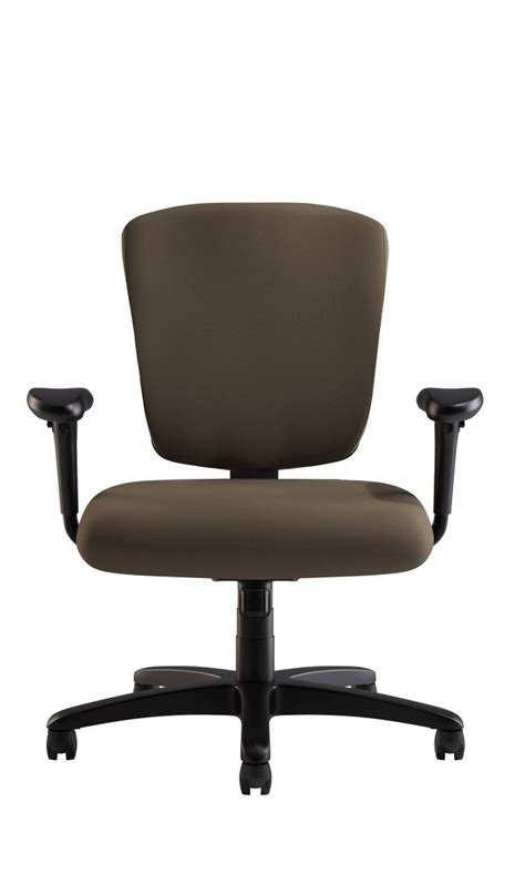Via Chairs - 22 best images about task chair on