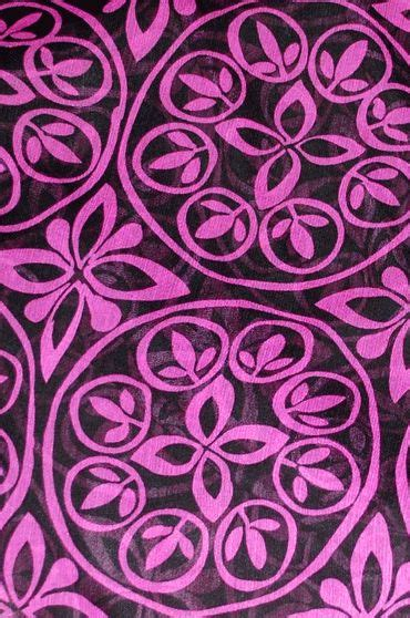 Khimar Adzkia By Fisura Scarf Magenta 1000 images about khimar patterns on black roses turquoise and lavender