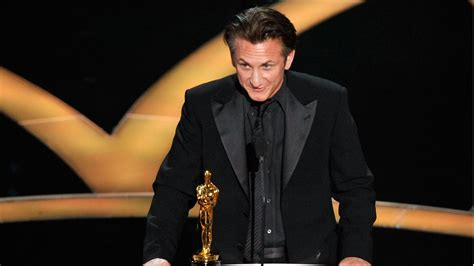 best actor oscars list of academy award best actor winners by age