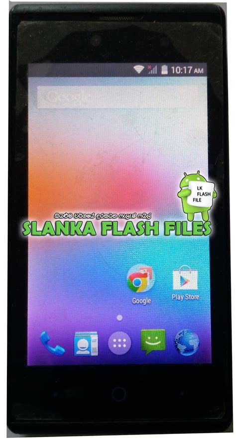 tutorial flash zte v815w slanka flash files zte v815w mt6572 flash file firmware