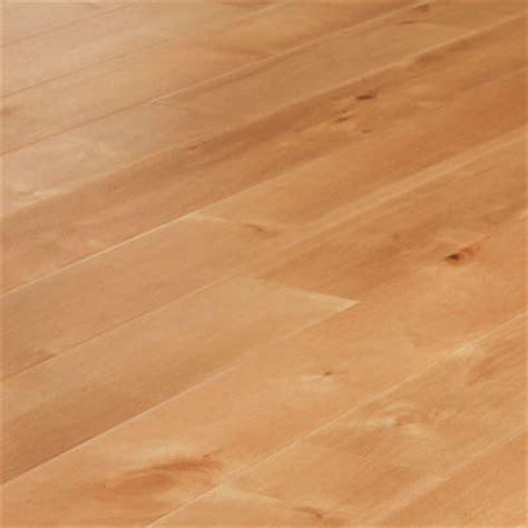 karndean woodplank 3 x 36 italian beech vinyl flooring