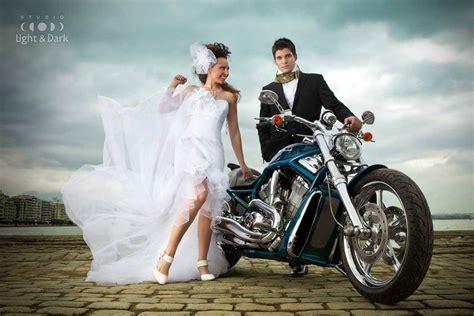 Imagenes De Bodas Rockeras | una boda rockera mis secretos de boda events