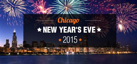 new year in chicago 2015 image gallery happy new year 2015 chicago
