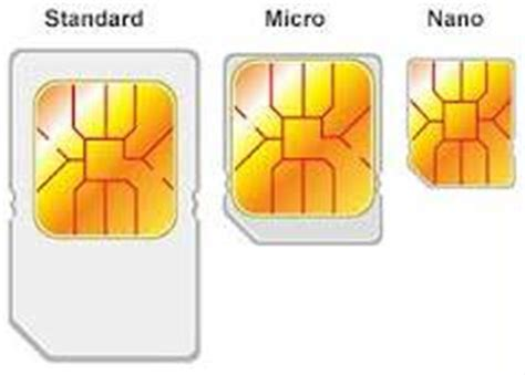 how to make a small sim card bigger resize your phone sim card free printable cutting guide pdf