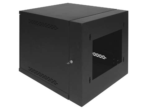 Plexiglass Cabinet Doors Iccs New Wall Mount Enclosure Cabinets With Plexiglass Doors Are Ideal For Both Secure And Non