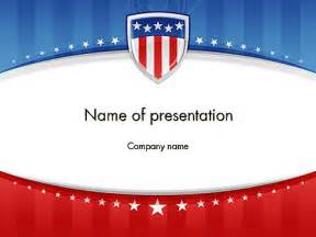 patriotic powerpoint templates free patriotic powerpoint templates and backgrounds for your