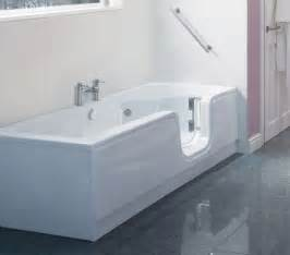 Disabled Baths And Showers Plumbtastic Scotland Mobility Bathrooms Bathroom