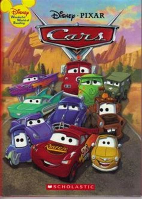 disney pixar cars the books of cars 2009 update take five a day 1000 images about disney pixar cars stuff on disney pixar cars rewards and