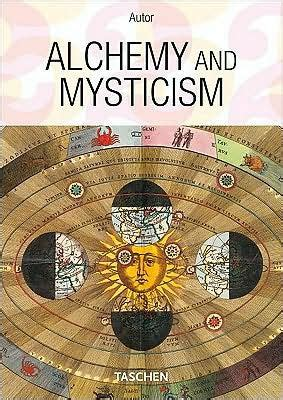 alchemy mysticism hermetic 97 alchemy mysticism the hermetic cabinet by alexander