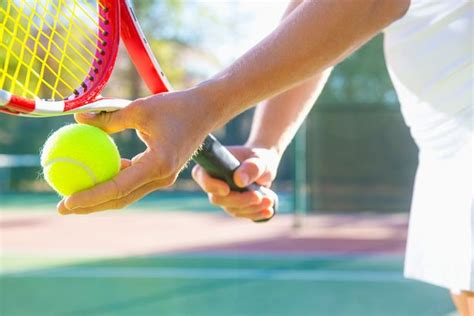 Find To Play Tennis With Annabel S Sunday Is All About Family Food And Friends Not Forgetting