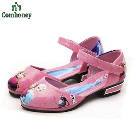 high heels toddlers buy wholesale toddler high heels from china toddler