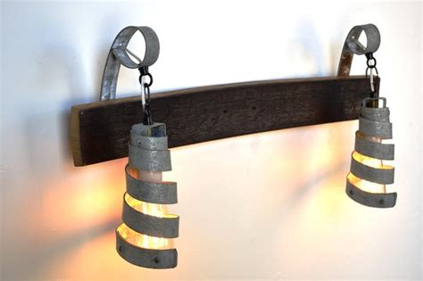 industrial style bathroom lighting industrial bathroom lighting with complete designs