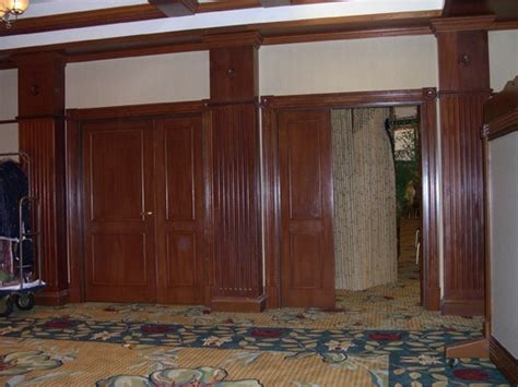 soundproof doors for recording studio soundproof doors soundproof interior doors for recording