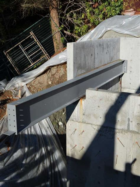 Home Decor Blogs Vancouver Steel Beams On Pinterest 100 Inspiring Ideas To Discover