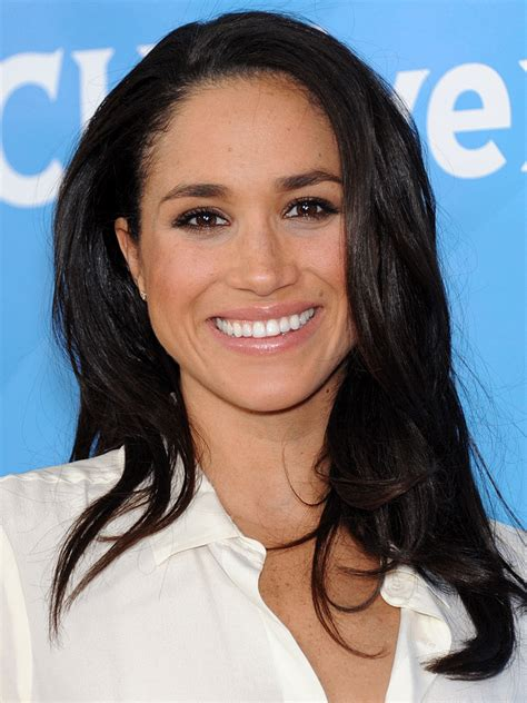 meghan markle meghan markle actor model tv guide
