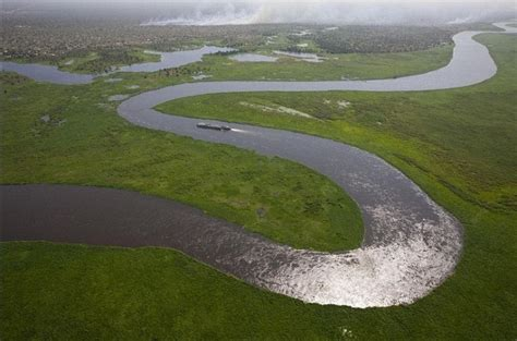 what are flood plains amazon river floodplain sw inspiration photos