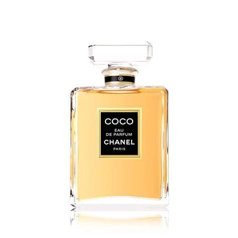 Parfum Coco Chanel No 5 parfum chanel coco auparfum
