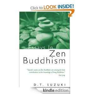 Dt Suzuki Essays In Zen Buddhism Lotus Zen Buddhism Buddha Meditation T Shirt