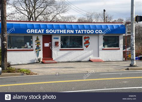 tattoo parlours in quebec city tattoo parlor stock photos tattoo parlor stock images