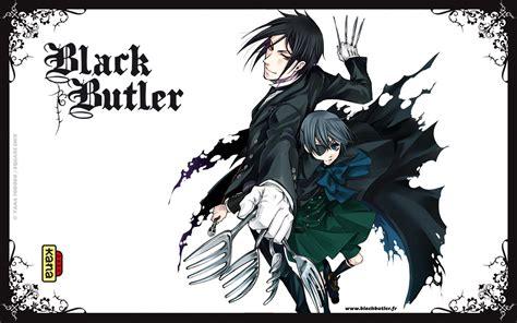 anime wallpaper hd for tab anime black butler wallpapers desktop phone tablet