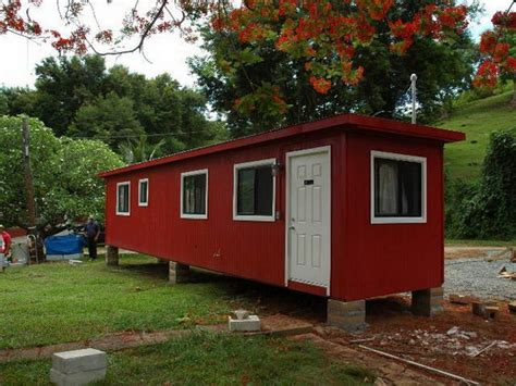 sea container homes cheap sea container homes for 499758 171 gallery of homes