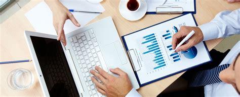 imagenes sin copyright para web estudio contable a m contabilidad y auditor 237 a en per 250