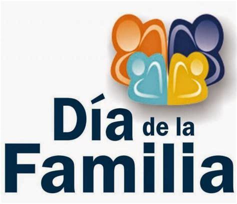 Imagenes Sarcasticas De La Familia | 15 de mayo d 237 a internacional de la familia